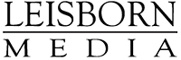 Leisborn Media